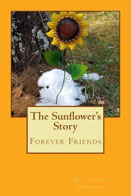 The Sunflower's Story