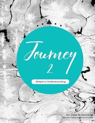 Journey II