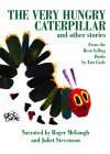 The Very Hungry Caterpillar: and Other Stories