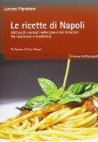 Le ricette di Napoli...
