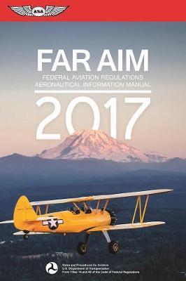 Far/Aim 2017