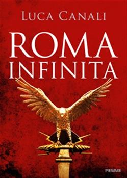 Roma Infinita