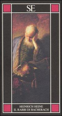 Il rabbi di Bacharac...
