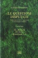 Le questioni disputate - vol. 6