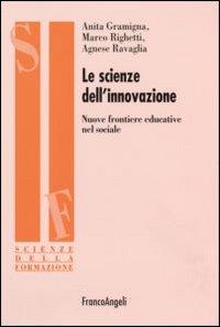 Le scienze dell'inno...