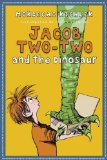 Jacob Two-Two and th...