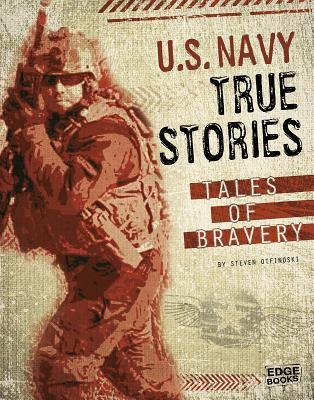 U.S. Navy True Stories
