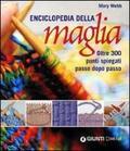 Enciclopedia della m...