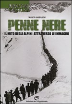 Penne nere