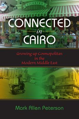 Connected in Cairo