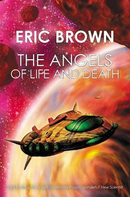The Angels of Life and Death