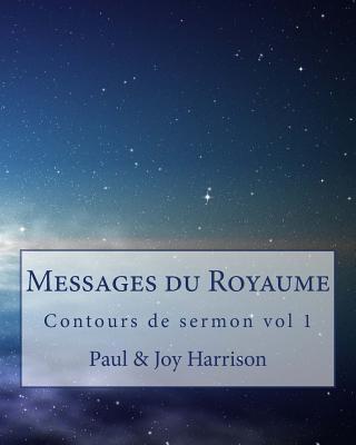 Messages Du Royaume
