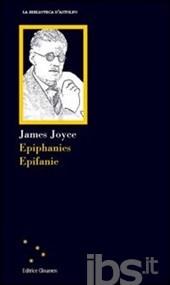 Epiphanies - Epifanie