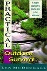 Practical Outdoor Survival