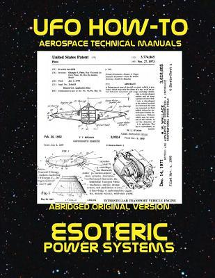 Esoteric Power Systems