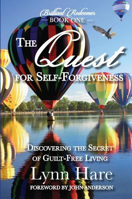 The Quest for Self-Forgiveness