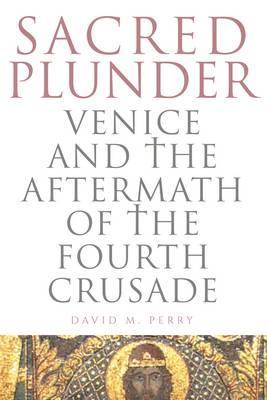Sacred Plunder