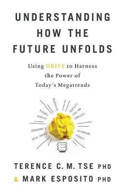 Understanding How the Future Unfolds