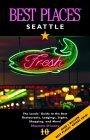 Best Places Seattle