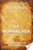 De Monarchia
