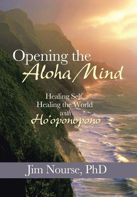 Opening the Aloha Mind