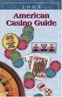 American Casino Guide, 2005