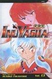 Inuyasha, Volume 13