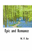Epic and Romance