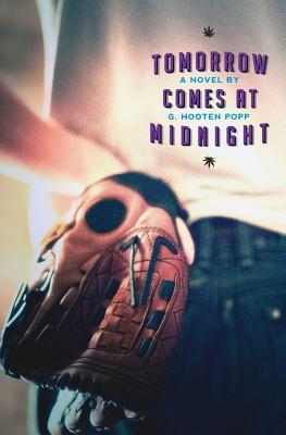 Tomorrow Comes at Midnight