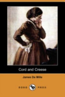 Cord and Creese (Dod...