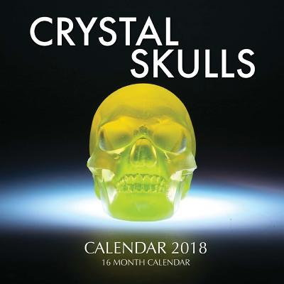 Crystal Skulls Calen...
