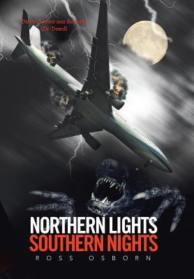 Northern Lights Southern Nights