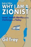 Why I am a Zionist