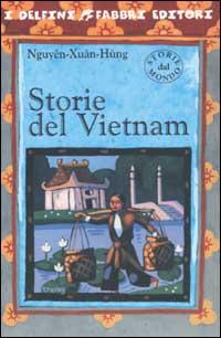 Storie del Vietnam