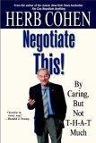 Negotiate This!