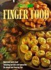 Aww Finger Food