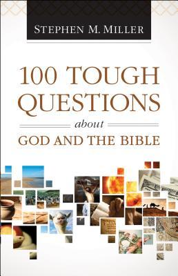 100 Tough Questions ...