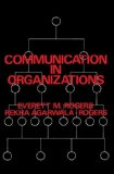 Communication in Org...