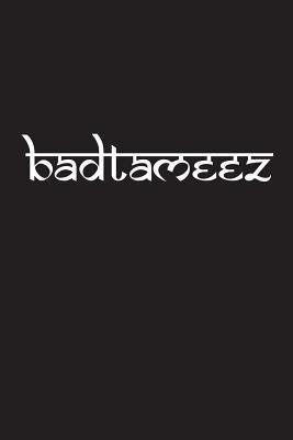 Badtameez