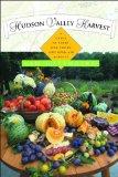 Hudson Valley Harvest
