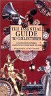 The Essential Guide ...