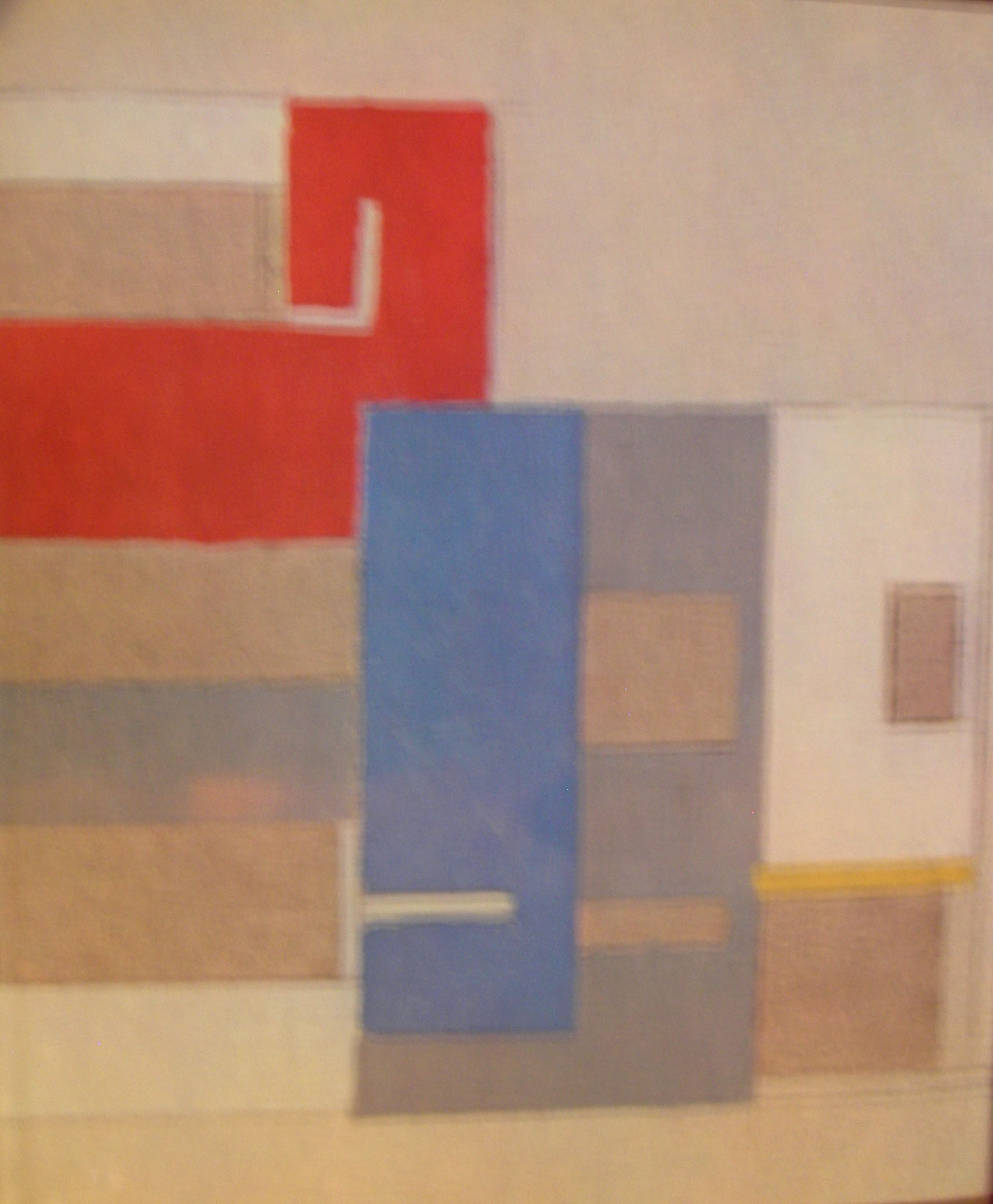 L'arte moderna - Vol...
