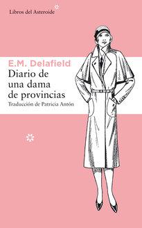 Diario de una dama d...