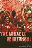 The Miracle of Istan...