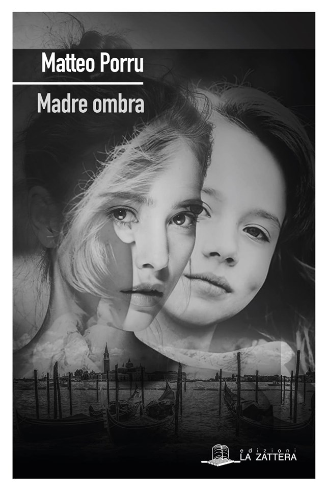 Madre ombra