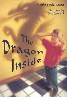 The Dragon Inside