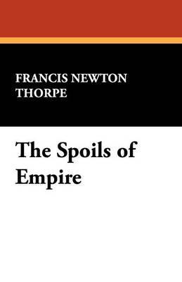 The Spoils of Empire