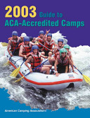 Guide to ACA-Accredited Camps