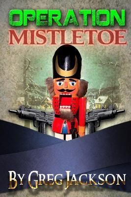 Operation Mistletoe