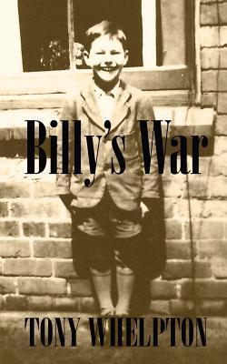 Billy's War